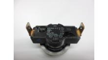AEG LTHT3  thermostaat 54 gr. Art:1250024203