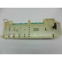 AEG T55405 module, print. Art: 97391601217007