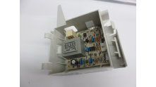 Bauknecht TRKD4667 module,vochtsensor. Art: 481223958063