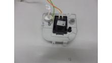 Whirlpool AWZ7356 pomp. Art: 480112101635