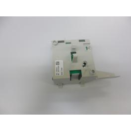 Whirlpool Boston C module. Art 461971094021