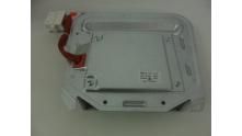 Bauknecht TRK6468 element 2 X 950 Watt. Art:481225928928