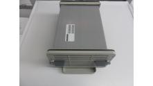 Whirlpool AWZ7356 condensor. Art: 480112101516