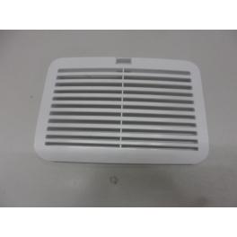 Art: 480112101529 condenser afdekklep voor Whirlpool AWZ7356