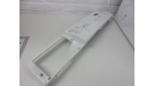 AEG T65270AC bedieningsmodule + front. Art:1366101028/1366101440