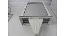 AEG T65270AC kondenser. Art: 1367013016