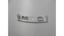 Constructa afdekking deurslot. Art: 600433