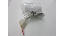 Electrolux voeler, aardstrip. Art:8996474081016