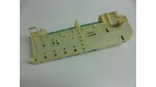 AEG T55400 module, print. Art: 973916093776037