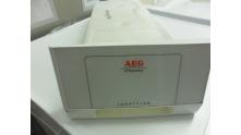 AEG T55400 waterreservoir. Art: 1123414003