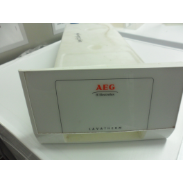 AEG T55400 waterreservoir. Art: 1123414003