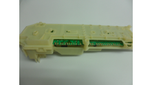 AEG Electrolux LTH55600 module, print. Art:97391601207900