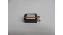 Creda TD37400 bi- metal/ clikson.  Art:5018284049245