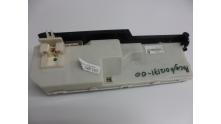 AEG Electrolux LTHMarathon module, print. Art:973916012171005