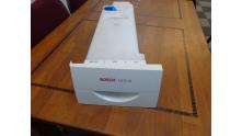Bosch WTL121NL/05 Condensbak 437887