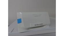 Electrolux condensdroger waterbak/container EDC67555W