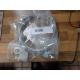 AEG/ELECTROLUX/ZANUSSI aansluitsnoer