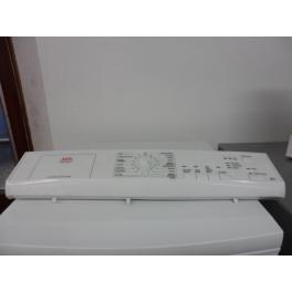 AEG T35850 Bedieningspaneel incl module,print