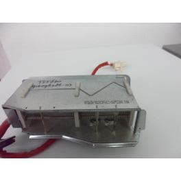Aeg T55640 Verwarmingselent Artno.:1257532216
