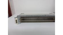 Bauknecht TRAD170 Verwarmingselement Art.no.:480112100639