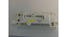 Aeg T86285IC  Hoofdmoduul Art.No.:1366100202