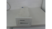 Samsung SDC18809 Watercontainer