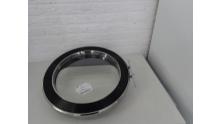 Samsung SDC18809 Drogerdeur compleet