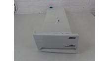 Zanussi ZTH485 91609678700 Watercontainer Compleet
