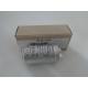 AEG Motor Condensator 7 uF Art.No.125641701/3