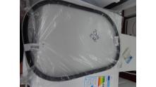Electrolux - Viltring ,trommel,achter,  1364243004