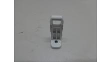 AEG/Zanussi Pen Slotpin van deur Art.No.:8086811034