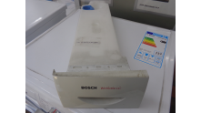 Bosch WTL147nl/05 Watercontainer 00437887