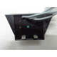 Miele T455C Novotronic Transformator 220V 11,5/37V8/1,3VA 2636933