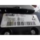 Aeg electrolux T86285IC 91609671500 Bedieningspaneel incl Module  1366203121/8089959277