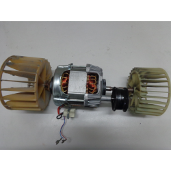 Aeg electrolux T55640 Motor Gebruikt 50285795006