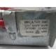 Aeg electrolux T55640 91609628600 ELEMENT 1257530236