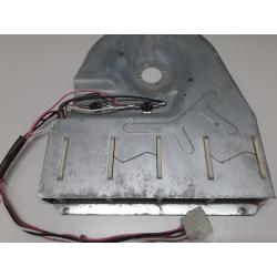 Asko verwarmingselement, element 2500W . Art: 8076226