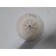 Asko waaier, ventilator vin. Art: 8055200